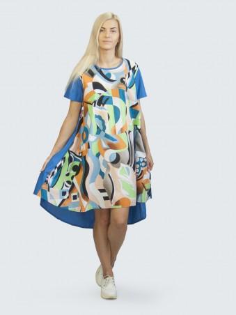 Reform: Платье 101115 - главное фото