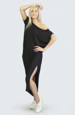 Reform: Платье 101111 - главное фото