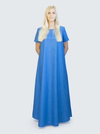 Reform: Платье 101120 - главное фото
