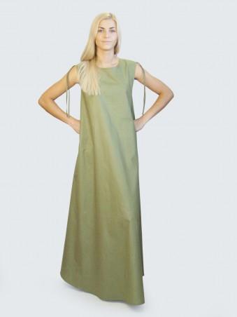 Reform: Платье 101119 - главное фото