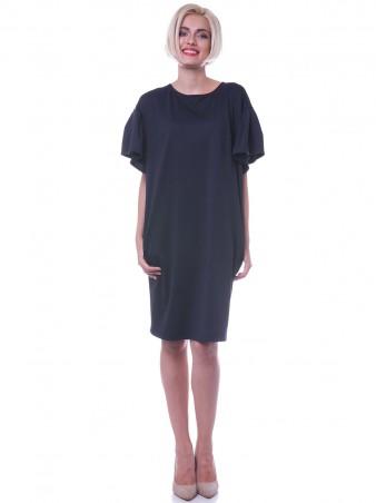 Evercode: Платье 1518 - главное фото