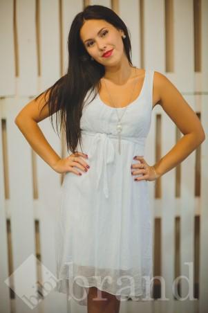 BIBI-Brand: Платье Арина мини - главное фото