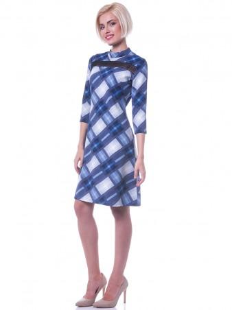 Evercode: Платье 1689 - главное фото