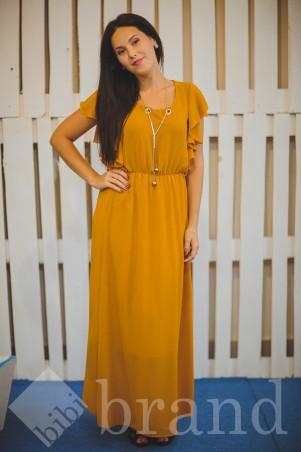 BIBI-Brand: Платье Ираклион - главное фото