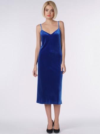 Evercode: Платье 1691 - главное фото