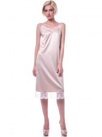 Evercode: Платье 16911 - главное фото