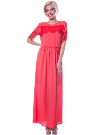 Evercode: Платье 1728 - главное фото
