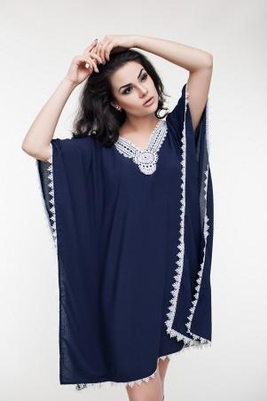 New Style: Платье 845 - главное фото