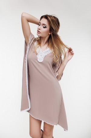 New Style: Платье 844 - главное фото