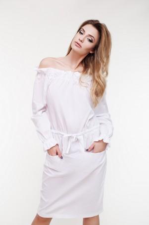 New Style: Платье 827 - главное фото