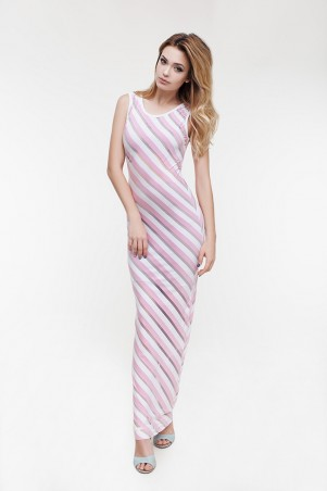 New Style: Платье 823 - главное фото