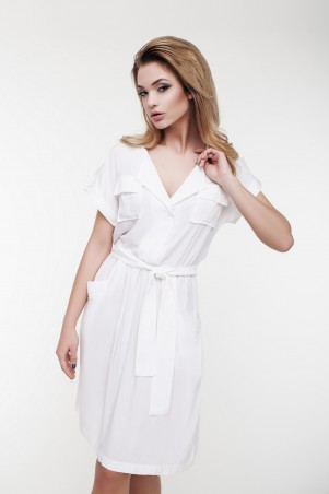 New Style: Платье 821 - главное фото