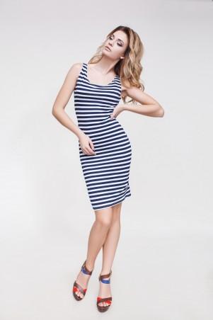 New Style: Платье-майка 814 - главное фото