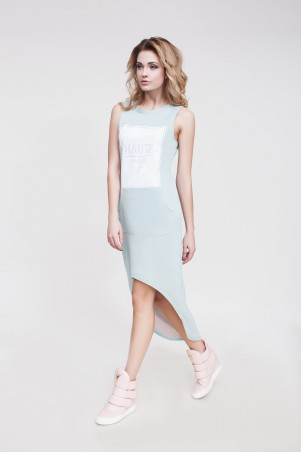New Style: Платье 803 - главное фото