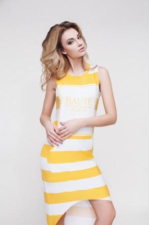 New Style: Платье 801 - главное фото