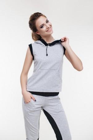 New Style: Спортивный костюм 152 - главное фото