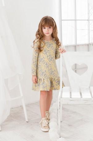 New Style: Платье 138 - главное фото