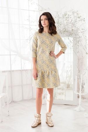 New Style: Платье 137 - главное фото
