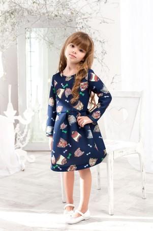 New Style: Платье 134 - главное фото