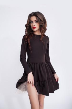New Style: Платье 793 - главное фото
