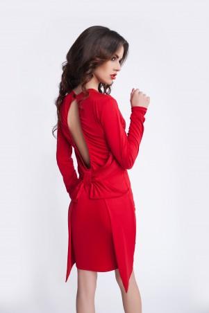 New Style: Платье 778 - главное фото
