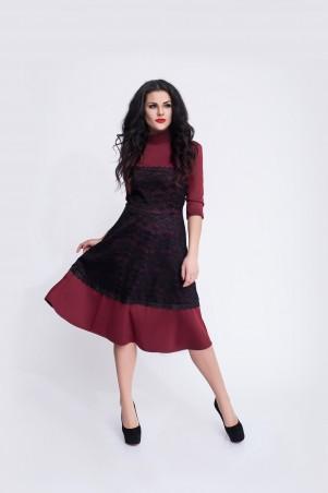 New Style: Платье 773 - главное фото