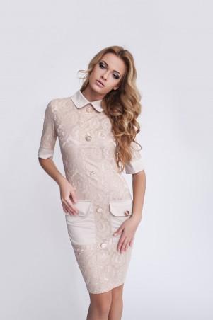 New Style: Платье 769 - главное фото