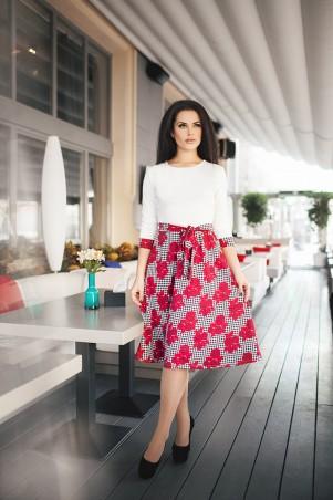 New Style: Платье 764 - главное фото