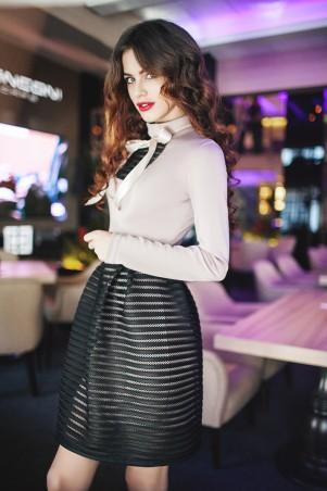 New Style: Платье 761 - главное фото