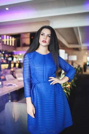 New Style: Платье 754 - главное фото