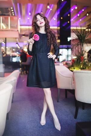 New Style: Платье 753 - главное фото