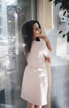 New Style: Платье 752 - главное фото
