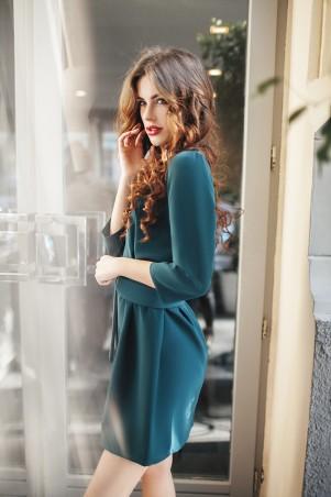 New Style: Платье 751 - главное фото