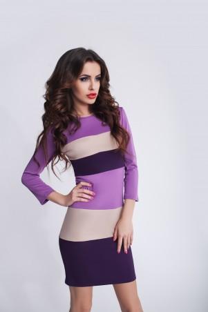 New Style: Платье 750-1 - главное фото