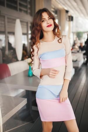 New Style: Платье 750 - главное фото