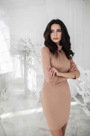 New Style: Платье 744 - главное фото