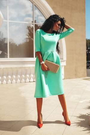 New Style: Платье 722 - главное фото