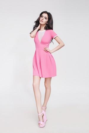 New Style: Платье 649 - главное фото