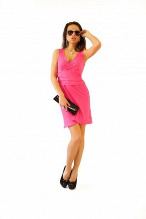 Vision FS: Платье коктейльное 1313 - главное фото
