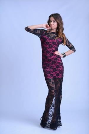 Vision FS: Платье гипюровое 769 - главное фото