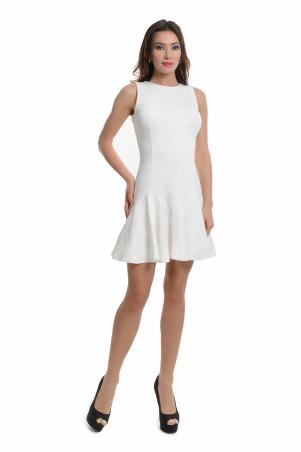 Enna Levoni: Платье 14300 - главное фото