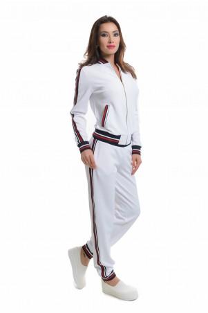 Enna Levoni: Кофта+брюки 14299 - главное фото