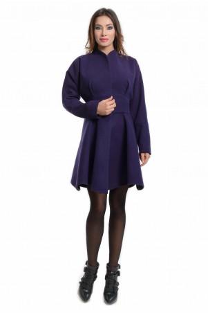 Enna Levoni: Пальто 14298 - главное фото