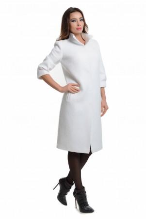 Enna Levoni: Пальто 14295 - главное фото