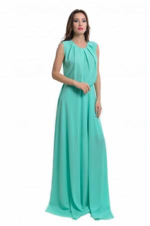 Enna Levoni: Платье 14291 - главное фото