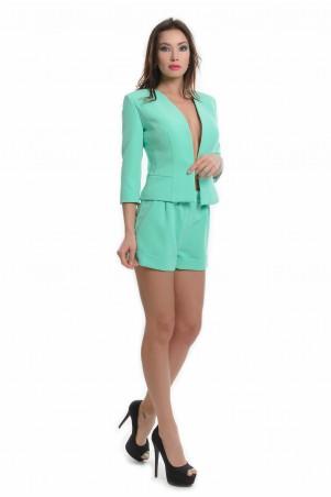 Enna Levoni: Пиджак+шорты 14288 - главное фото