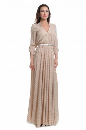 Enna Levoni: Платье 14287 - главное фото