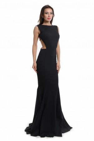 Enna Levoni: Платье 14286 - главное фото