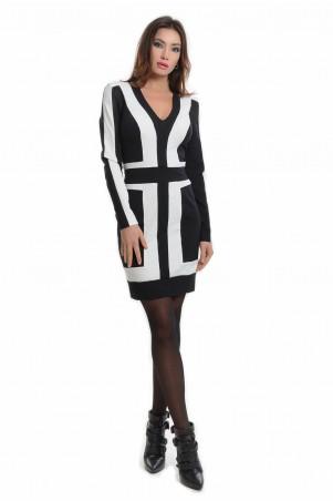 Enna Levoni: Платье 14280 - главное фото