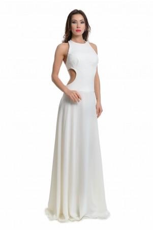 Enna Levoni: Платье 14277 - главное фото